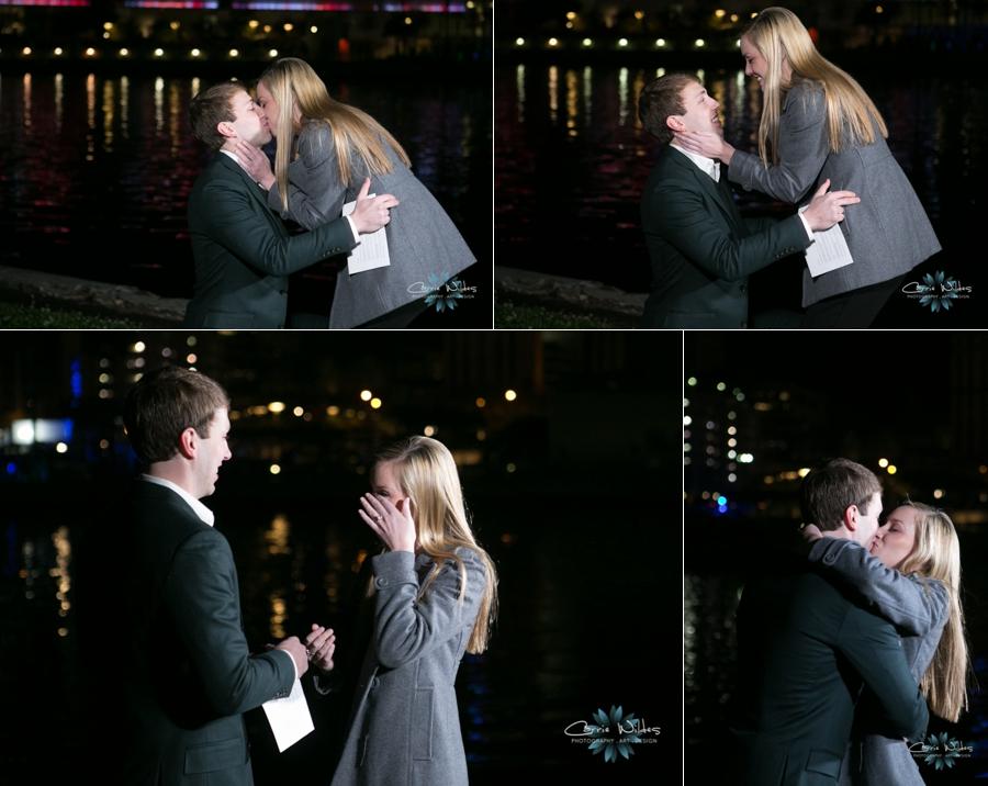 2_20_15 TJ and Brooke Tampa Proposal_0003.jpg