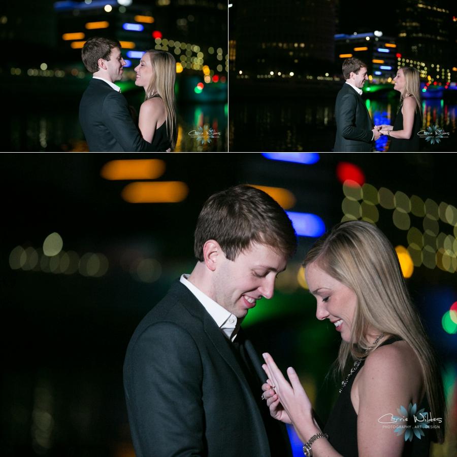 2_20_15 TJ and Brooke Tampa Proposal_0005.jpg