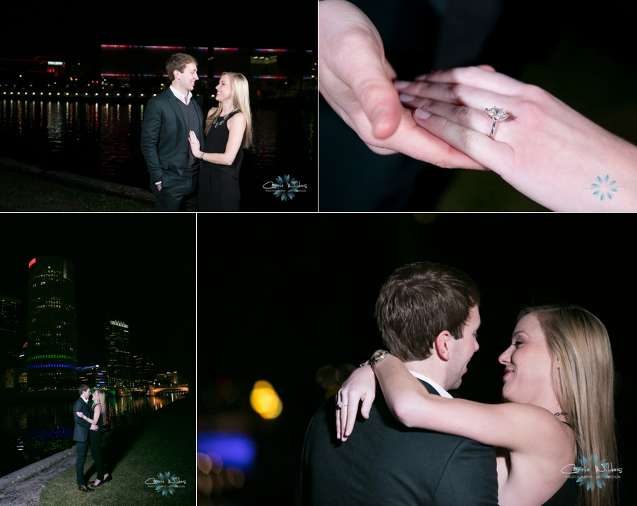 2_20_15 TJ and Brooke Tampa Proposal_0006.jpg