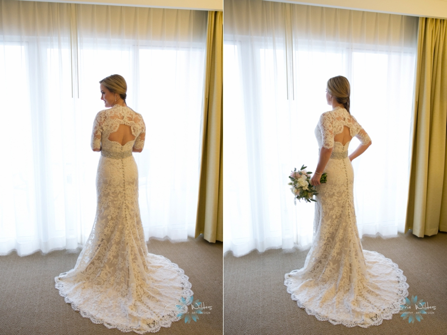 2_28_15 Hyatt Clearwater Wedding_0008.jpg