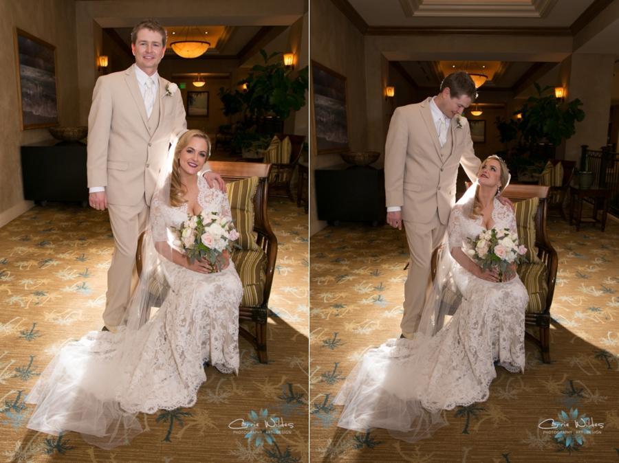 2_28_15 Hyatt Clearwater Wedding_0012.jpg