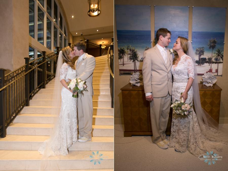 2_28_15 Hyatt Clearwater Wedding_0013.jpg