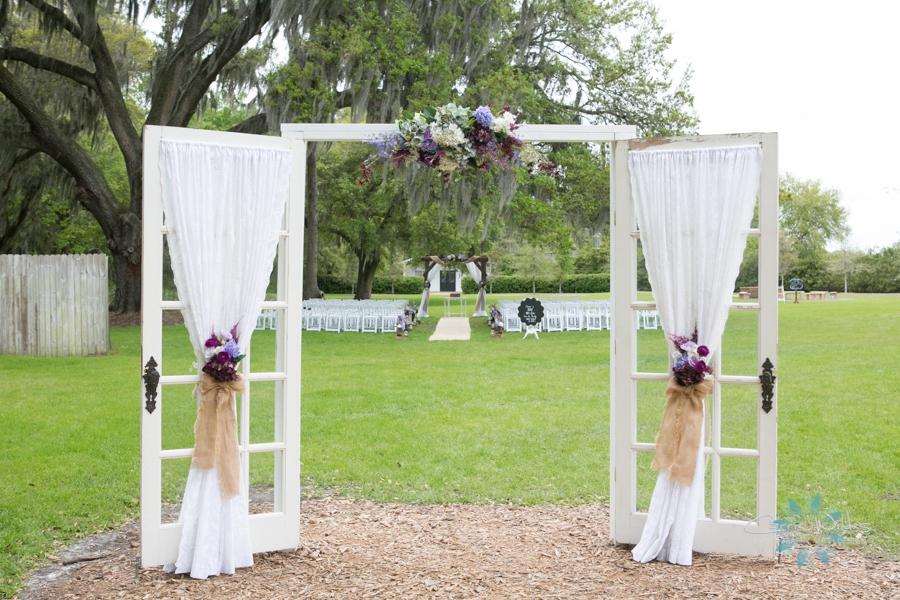 3_7_15 Cross Creek Ranch Wedding_0001.jpg