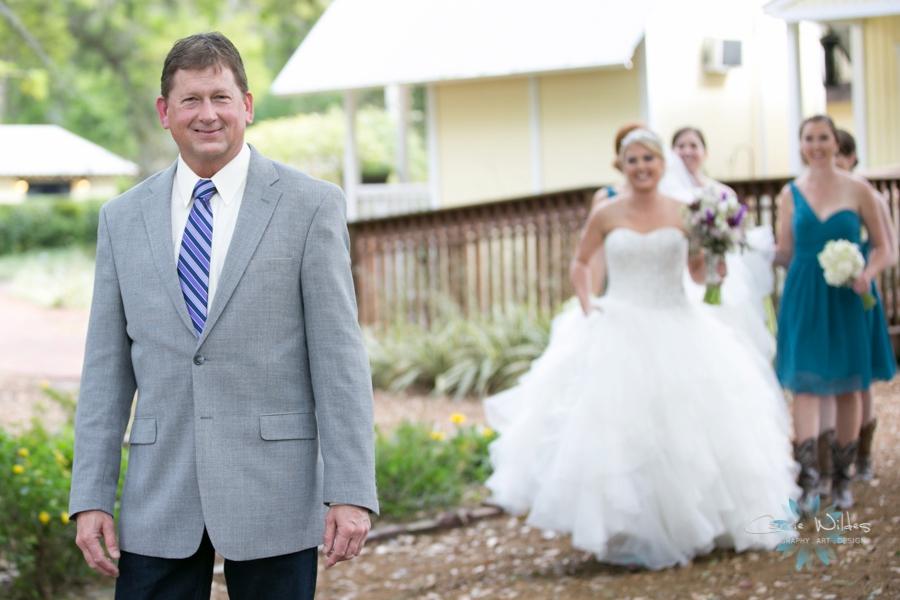 3_7_15 Cross Creek Ranch Wedding_0012.jpg