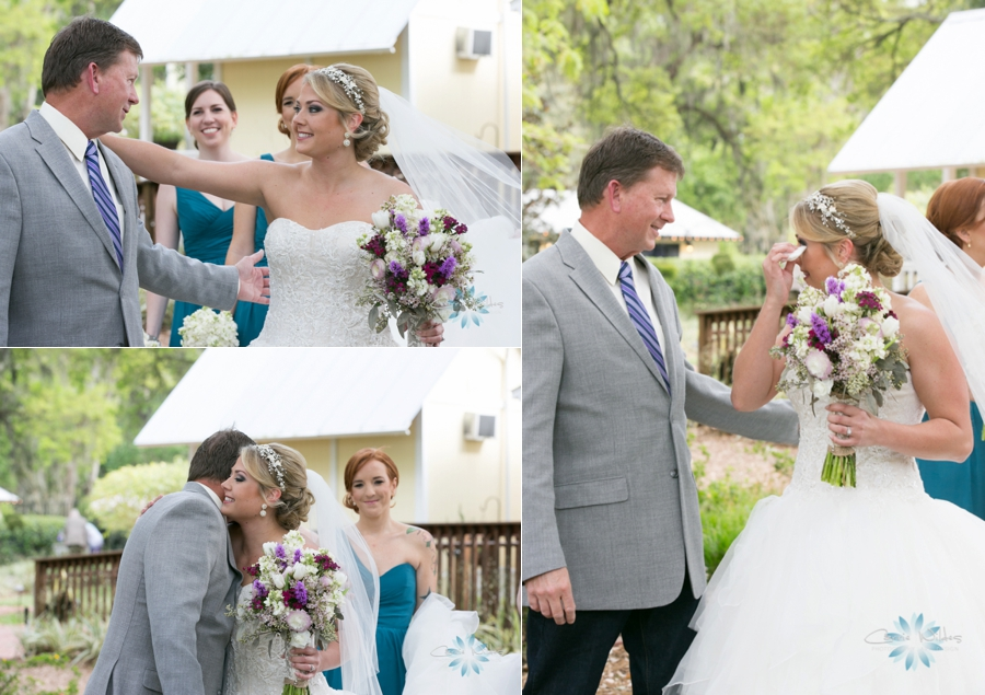 3_7_15 Cross Creek Ranch Wedding_0013.jpg