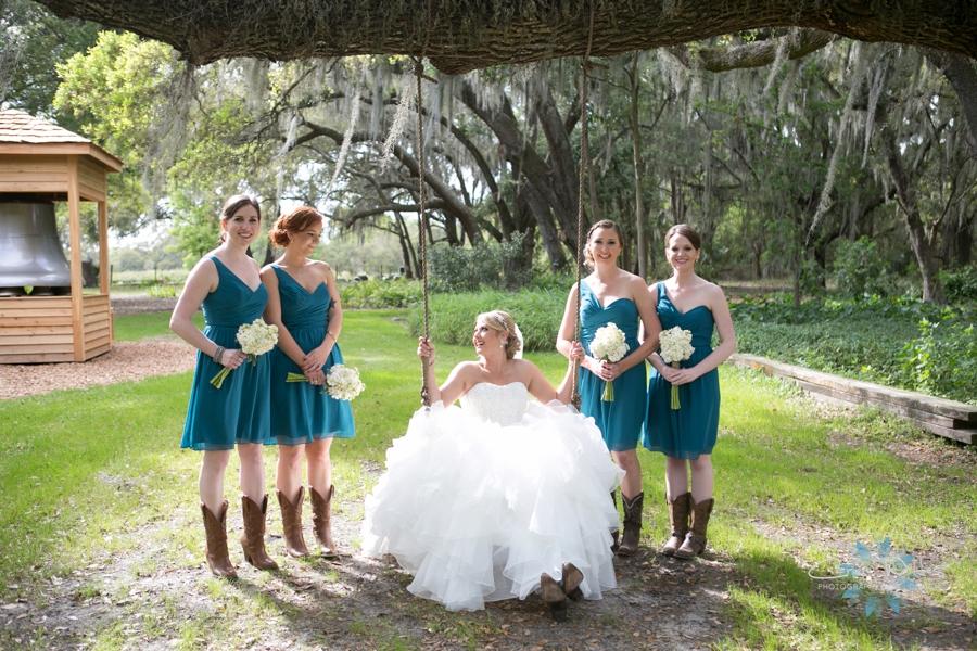 3_7_15 Cross Creek Ranch Wedding_0018.jpg