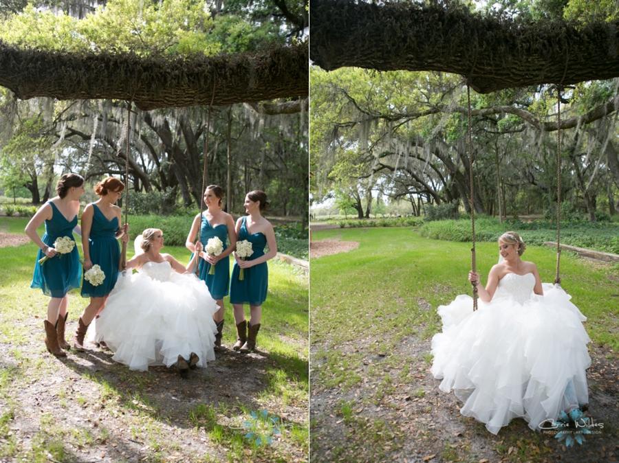 3_7_15 Cross Creek Ranch Wedding_0019.jpg