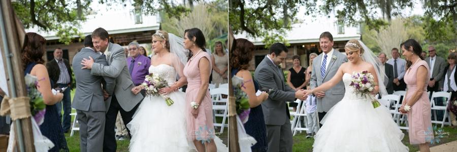 3_7_15 Cross Creek Ranch Wedding_0023.jpg