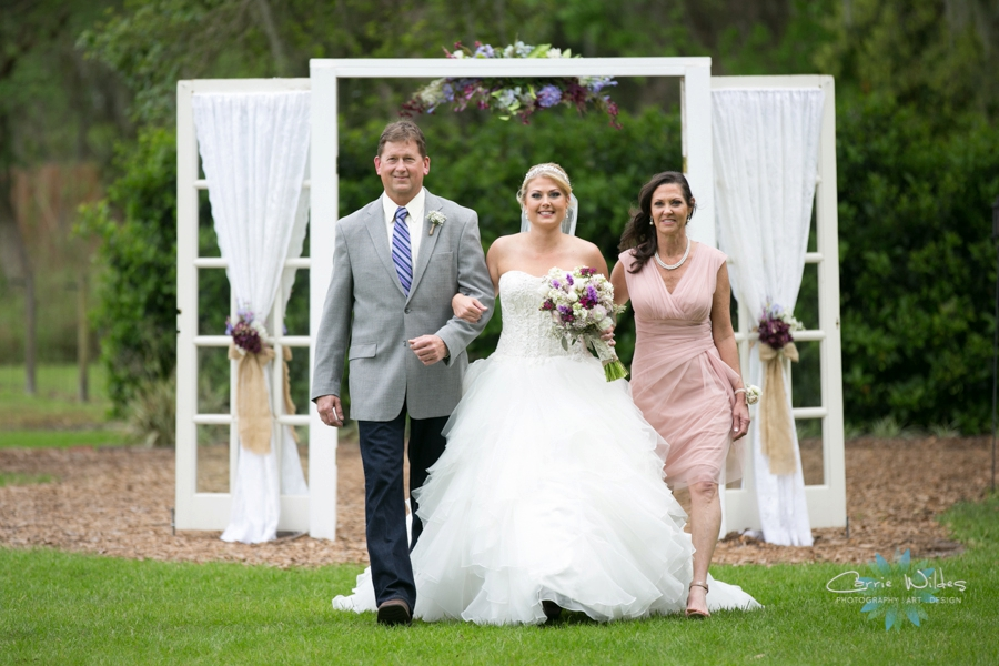 3_7_15 Cross Creek Ranch Wedding_0022.jpg