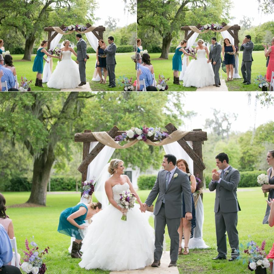 3_7_15 Cross Creek Ranch Wedding_0025.jpg