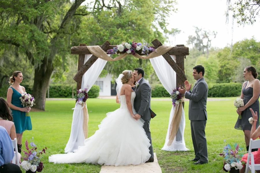 3_7_15 Cross Creek Ranch Wedding_0024.jpg