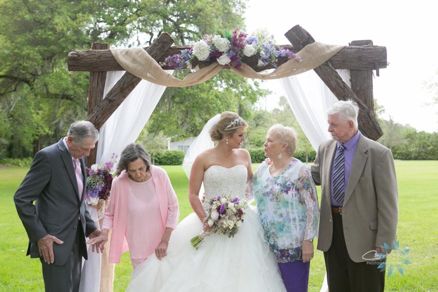 3_7_15 Cross Creek Ranch Wedding_0027.jpg