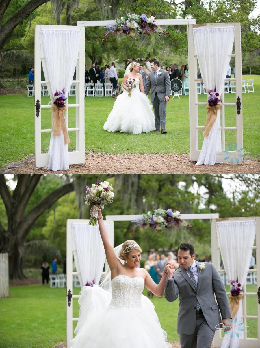 3_7_15 Cross Creek Ranch Wedding_0026.jpg