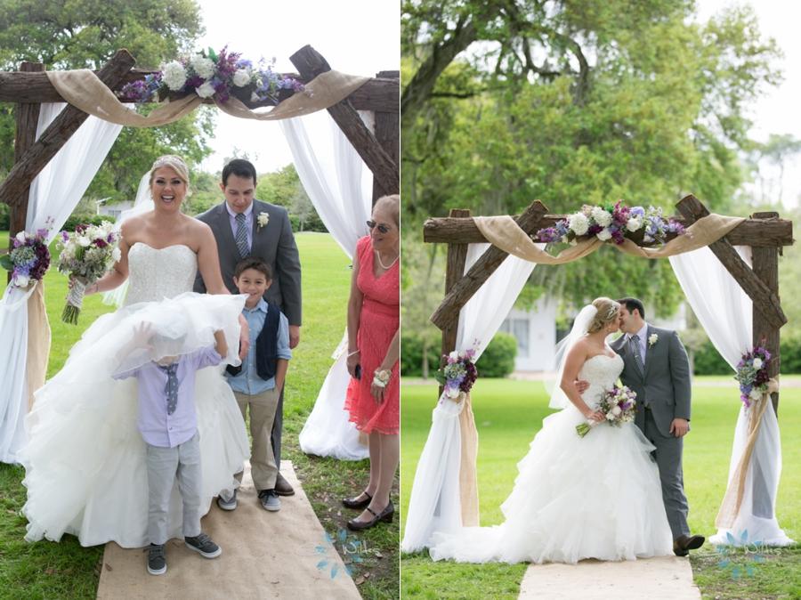 3_7_15 Cross Creek Ranch Wedding_0028.jpg