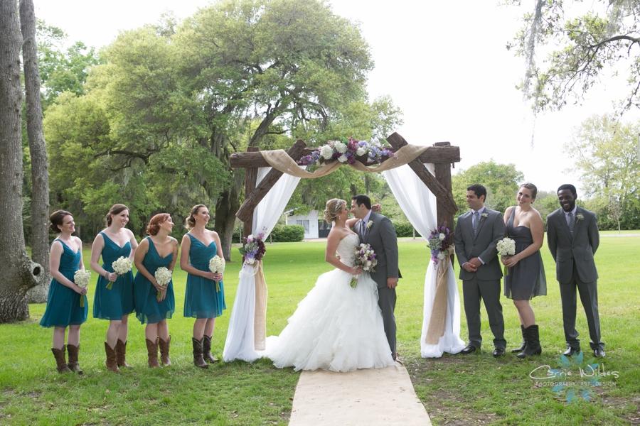3_7_15 Cross Creek Ranch Wedding_0029.jpg