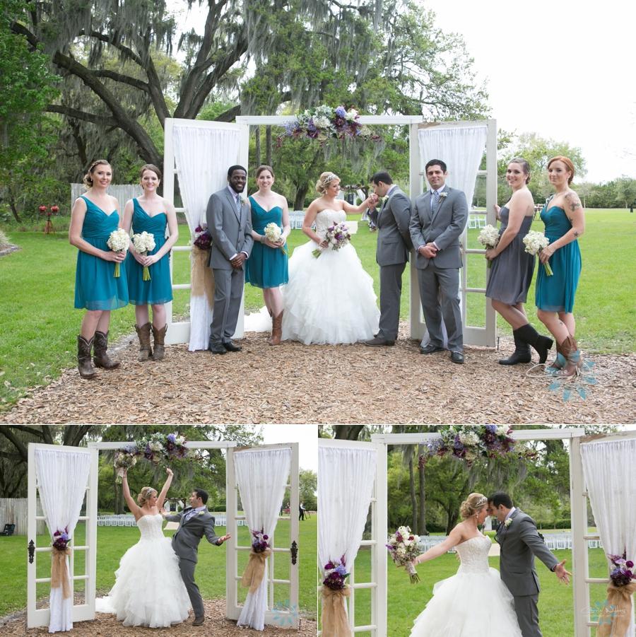 3_7_15 Cross Creek Ranch Wedding_0030.jpg