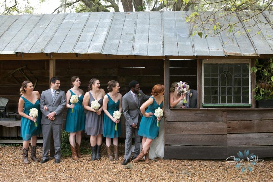 3_7_15 Cross Creek Ranch Wedding_0036.jpg