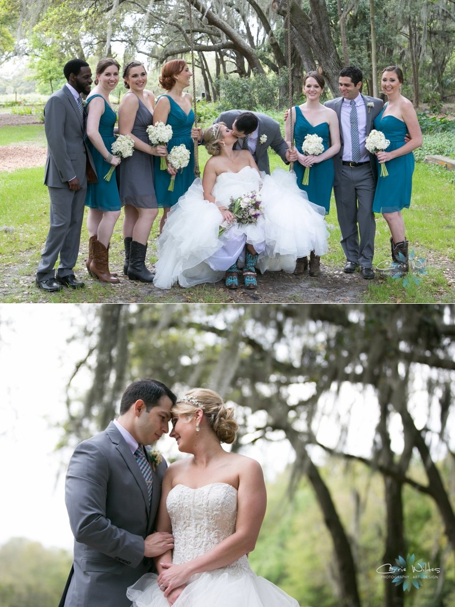 3_7_15 Cross Creek Ranch Wedding_0037.jpg