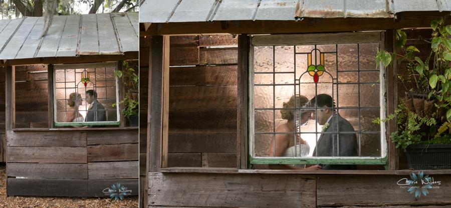 3_7_15 Cross Creek Ranch Wedding_0041.jpg