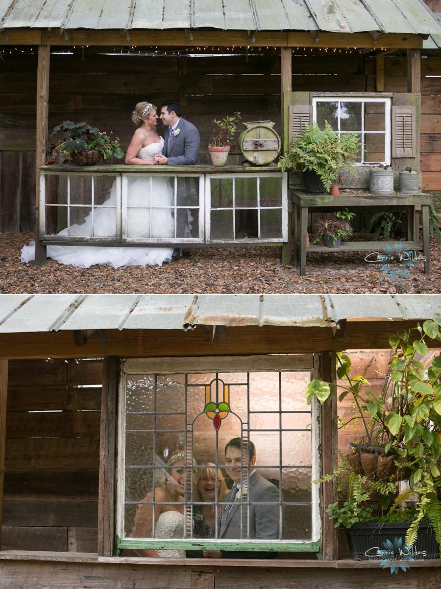 3_7_15 Cross Creek Ranch Wedding_0040.jpg