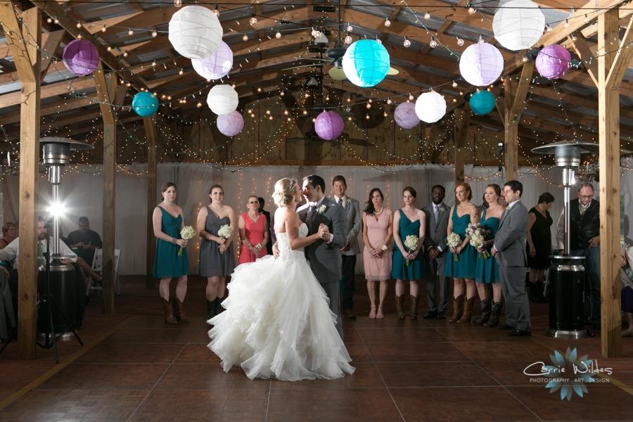 3_7_15 Cross Creek Ranch Wedding_0043.jpg