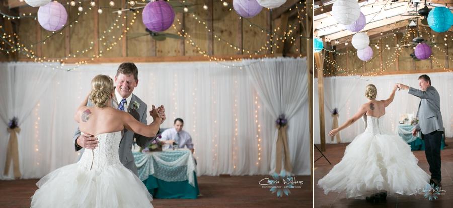 3_7_15 Cross Creek Ranch Wedding_0048.jpg