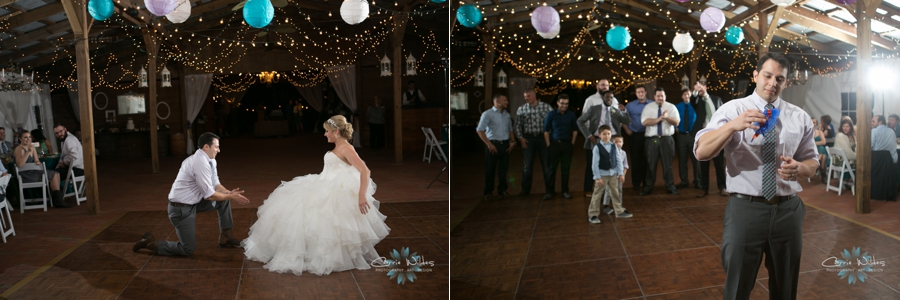3_7_15 Cross Creek Ranch Wedding_0049.jpg