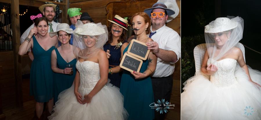3_7_15 Cross Creek Ranch Wedding_0052.jpg
