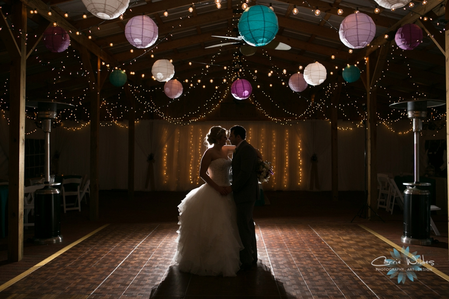 3_7_15 Cross Creek Ranch Wedding_0054.jpg