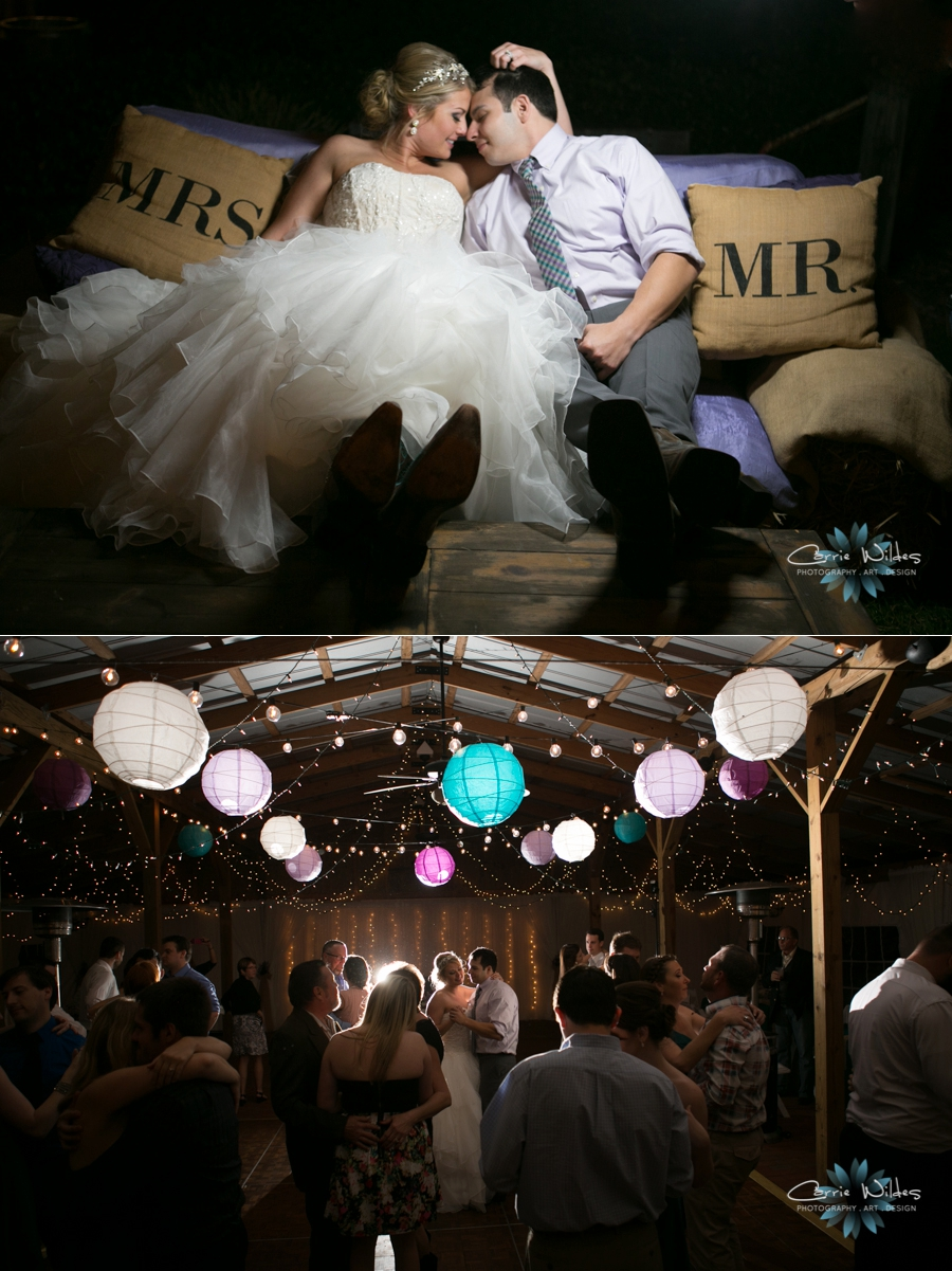 3_7_15 Cross Creek Ranch Wedding_0053.jpg