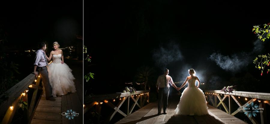 3_7_15 Cross Creek Ranch Wedding_0055.jpg
