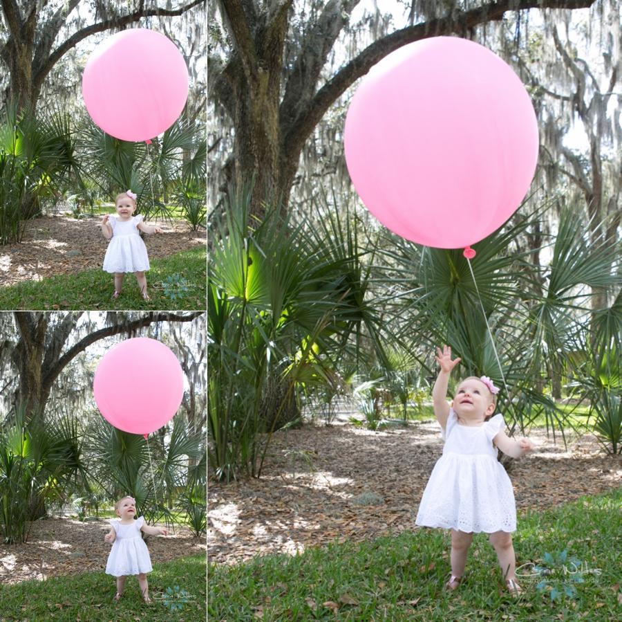 2_23_15 Tampa Baby Portrait Session_0018.jpg