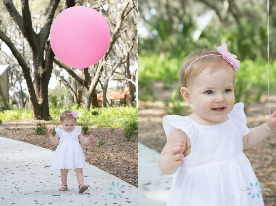 2_23_15 Tampa Baby Portrait Session_0019.jpg