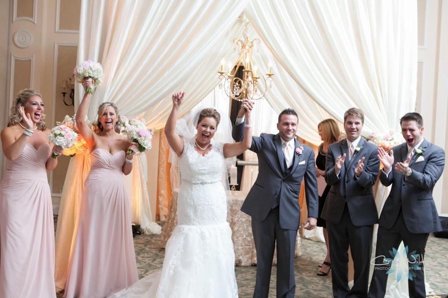 3_7_15 Lakewood Ranch Wedding_0022.jpg
