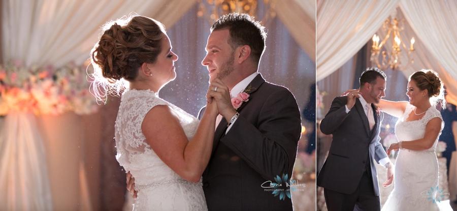 3_7_15 Lakewood Ranch Wedding_0030.jpg