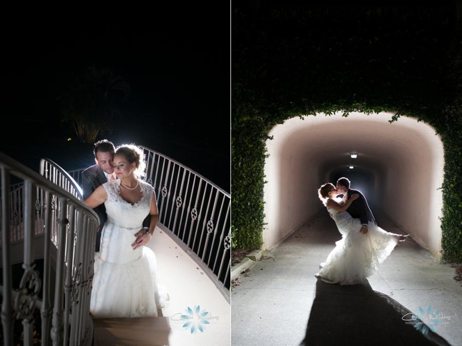 3_7_15 Lakewood Ranch Wedding_0043.jpg