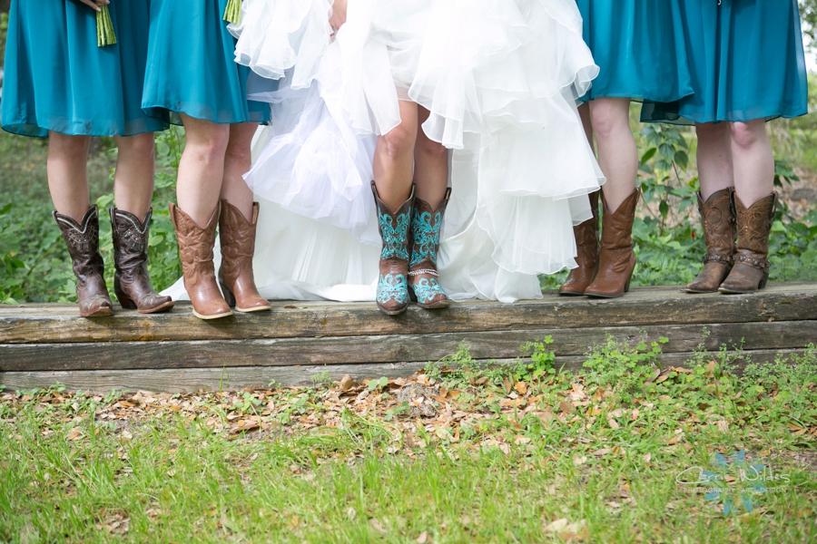 3_7_15 Cross Creek Ranch Wedding_0021.jpg