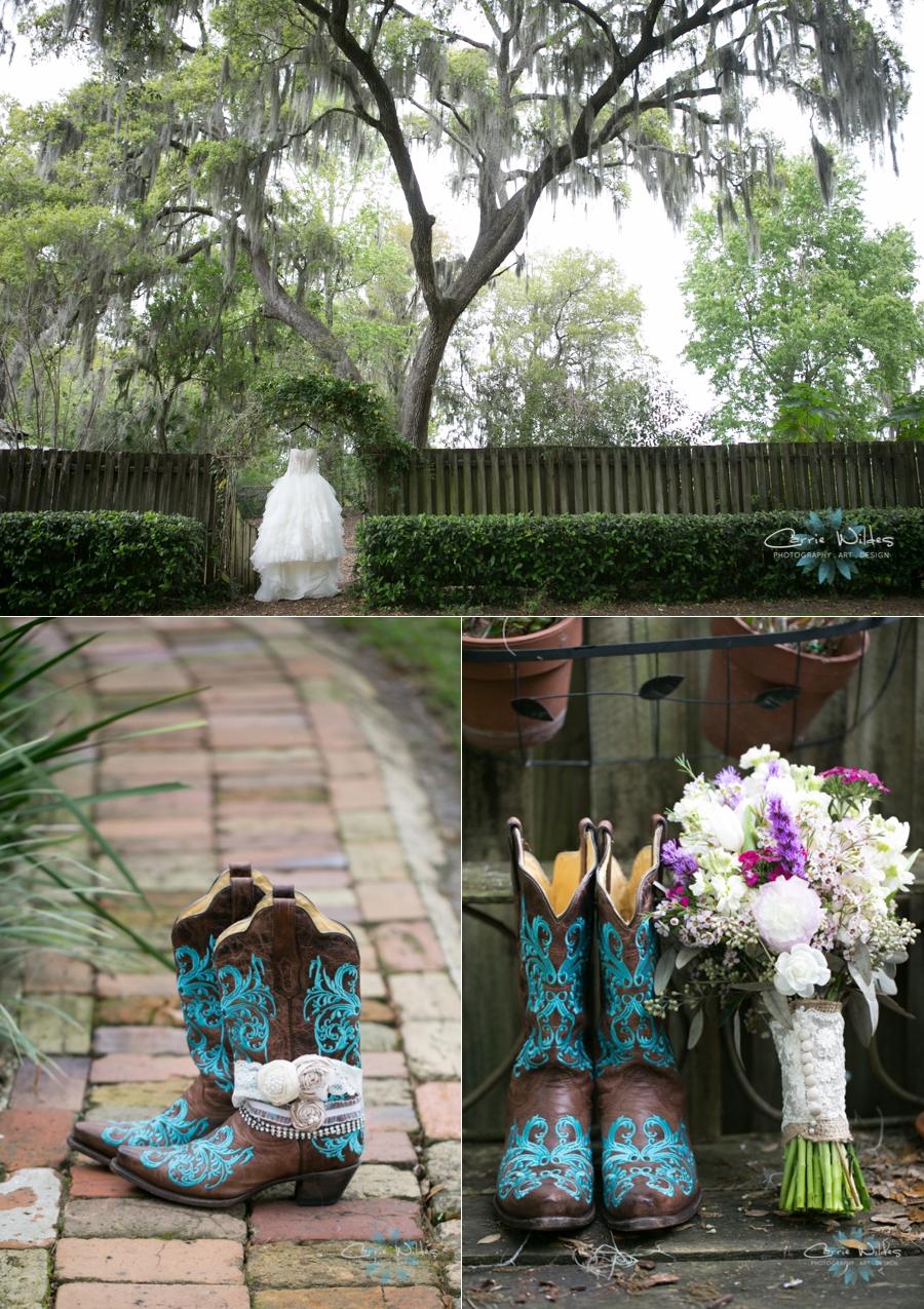 3_7_15 Cross Creek Ranch Wedding_0020.jpg
