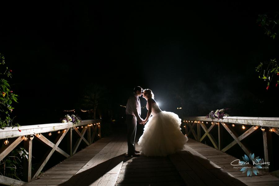 3_7_15 Cross Creek Ranch Wedding94.jpg