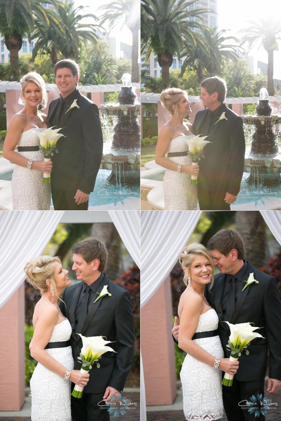 3_12_15 Renaissance Vinoy Wedding_0002.jpg