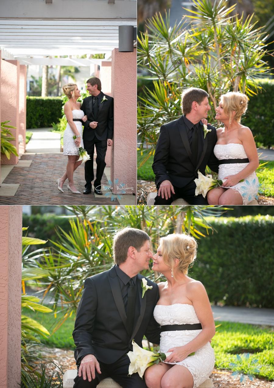 3_12_15 Renaissance Vinoy Wedding_0004.jpg