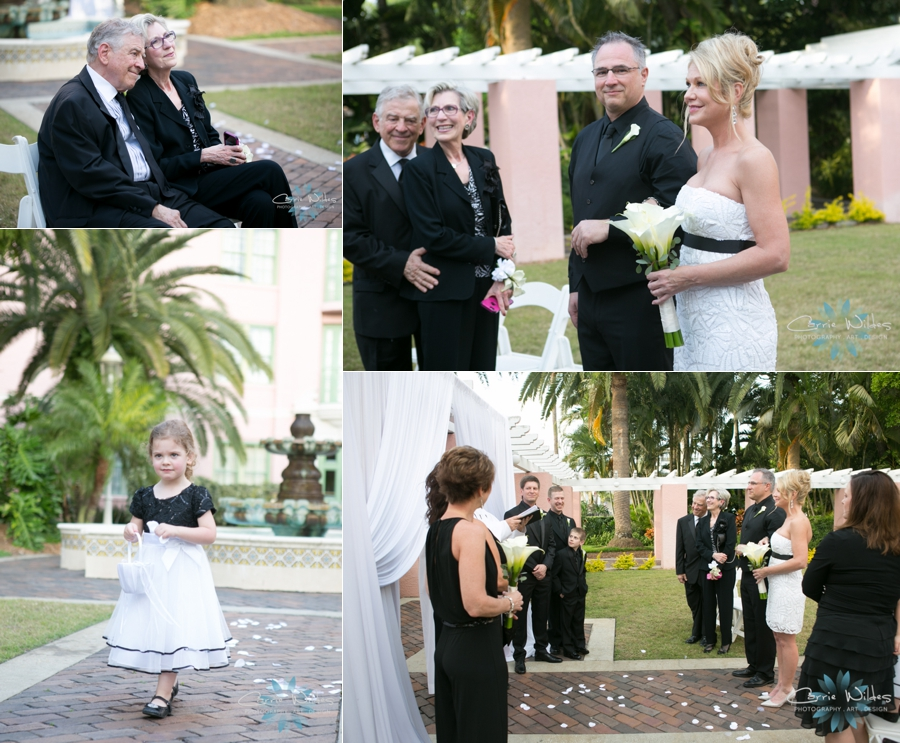3_12_15 Renaissance Vinoy Wedding_0006.jpg