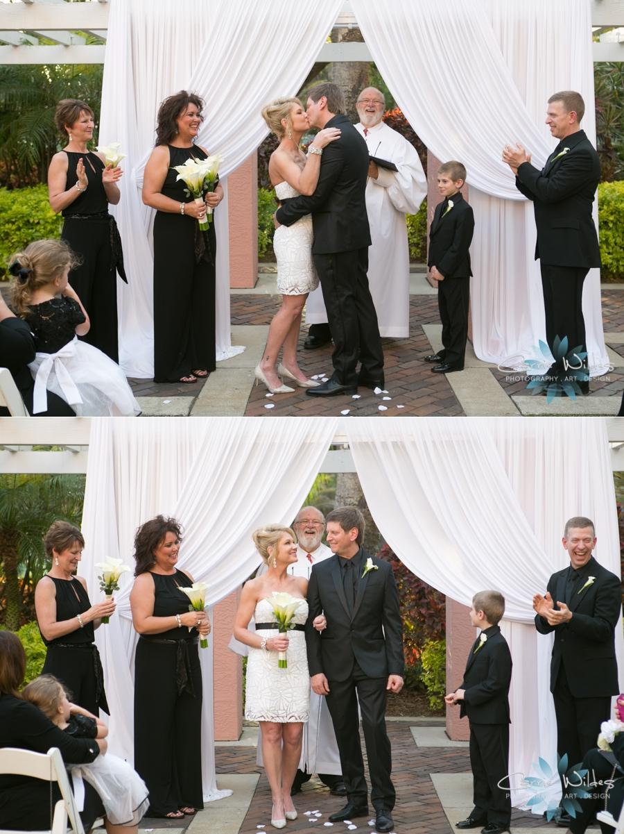 3_12_15 Renaissance Vinoy Wedding_0007.jpg