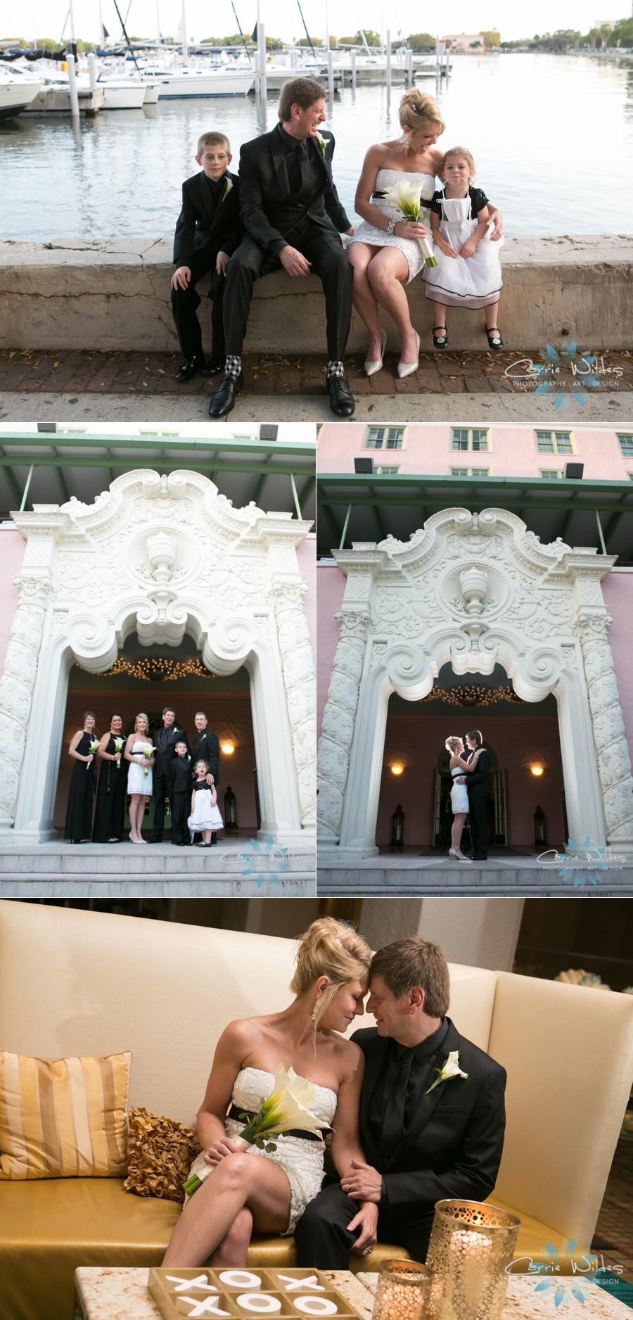 3_12_15 Renaissance Vinoy Wedding_0010.jpg