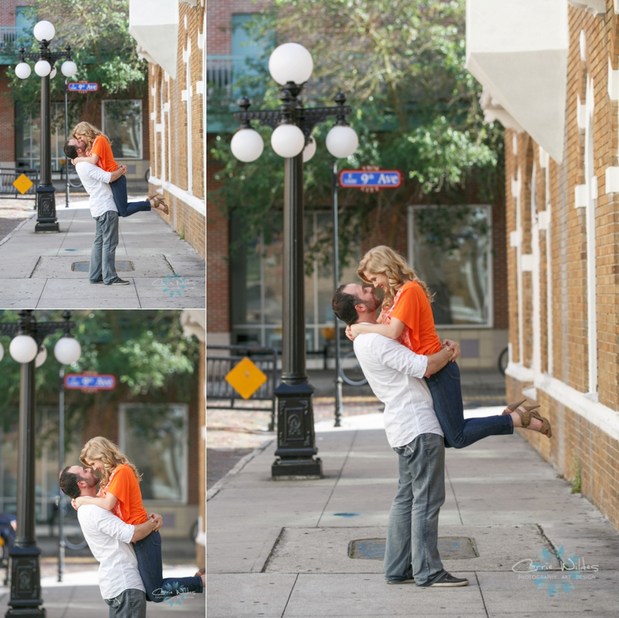 3_24_15 Ybor Engagement Session_0006.jpg