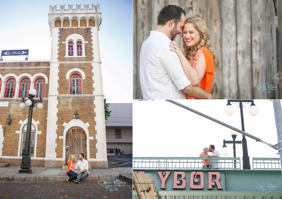 3_24_15 Ybor Engagement Session_0007.jpg