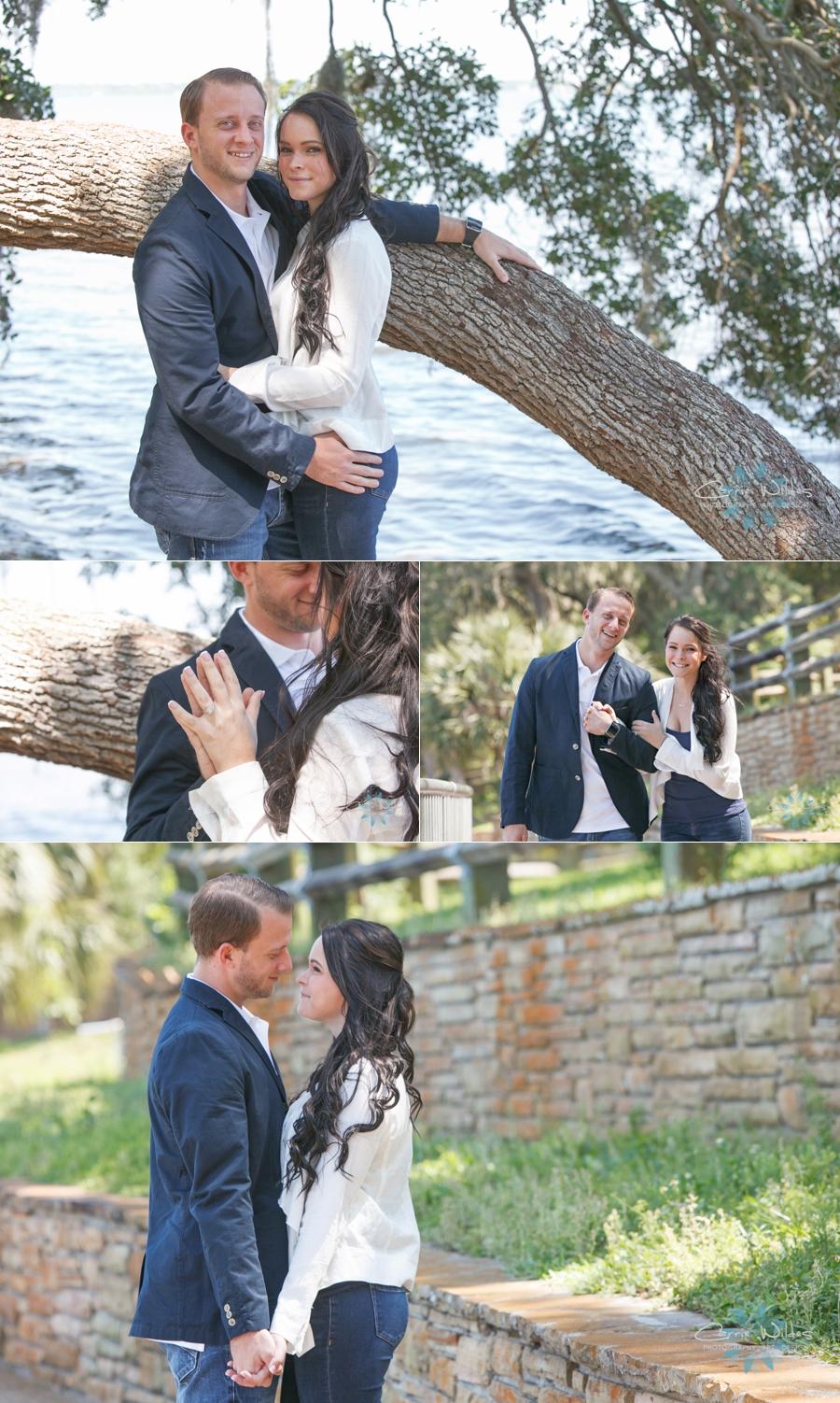 3_29_15 Philippi Park Engagement_0001.jpg