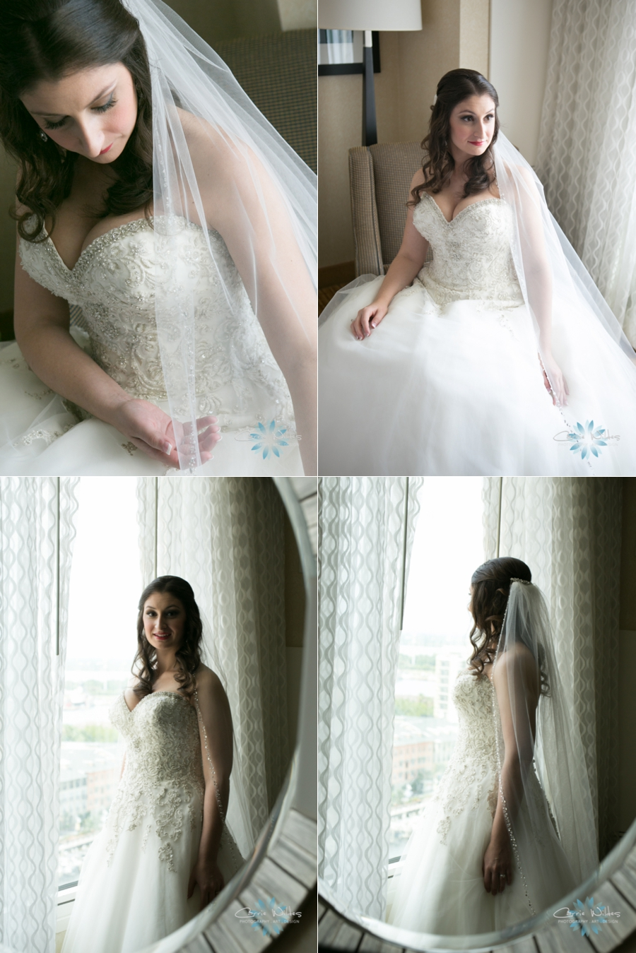4_11_15 Palma Ceia Wedding_0007.jpg