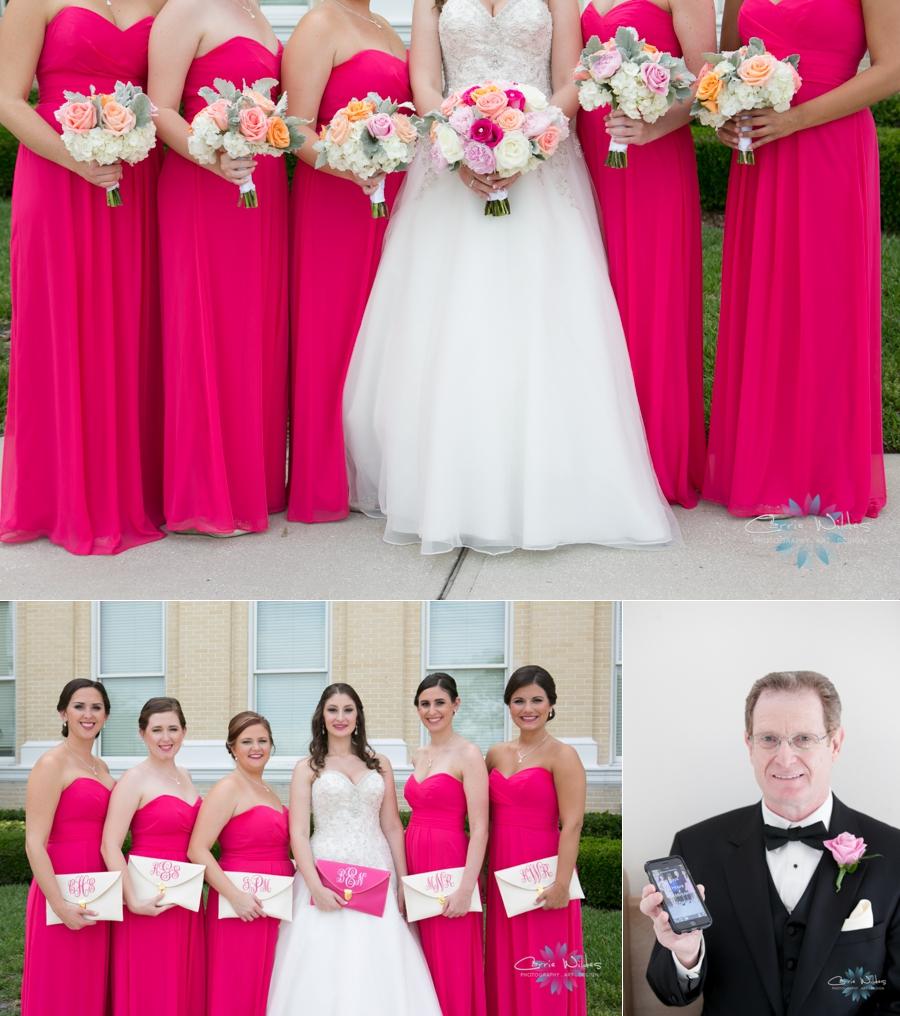4_11_15 Palma Ceia Wedding_0011.jpg