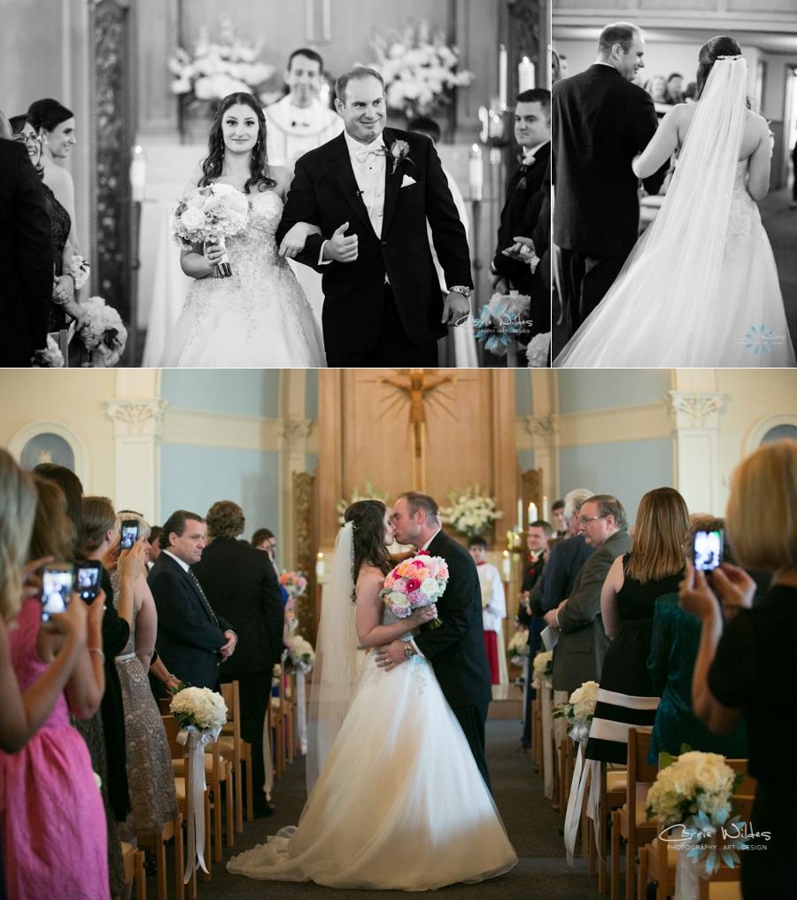 4_11_15 Palma Ceia Wedding_0016.jpg